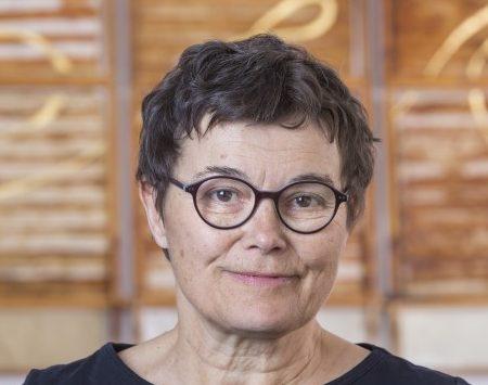 Veronika Degler
