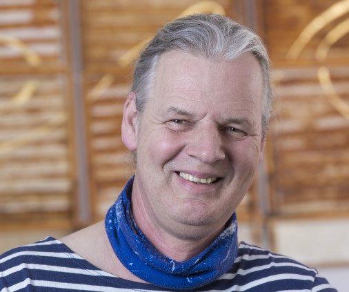 Gerd Kassens