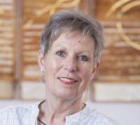 Lucia Vogel
