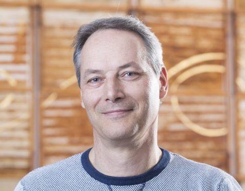Dr. Stefan-Lutz Wollin
