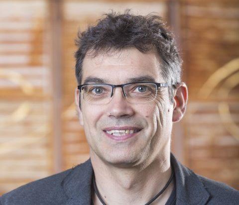 Dr. Jörg Herwanger